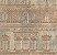 Papel de Parede Loft 22273 - 0,53cm x 10m - Imagem 1