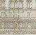 Papel de Parede Loft 22272 - 0,53cm x 10m - Imagem 1