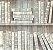 Papel de Parede Loft 22223 - 0,53cm x 10m - Imagem 1
