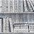 Papel de Parede Loft 22222 - 0,53cm x 10m - Imagem 1