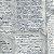 Papel de Parede Loft 22241 - 0,53cm x 10m - Imagem 1