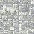 Papel de Parede Loft 22251 - 0,53cm x 10m - Imagem 1