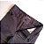 Calça jeans cinza chumbo - TommyHilfiger 18 meses - Imagem 3