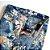 Calça jeans florida - GAP 5 anos - Imagem 3