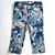 Calça jeans florida - GAP 5 anos - Imagem 1