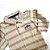 Camiseta manga longa gola polo - Brandili 6-9 meses - Imagem 3