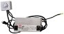 Quantum Board Samsung 480W + Deep RED - Painel LED Master Plants - Imagem 4