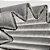 Filtro de carvão ativado PROACTIV 150MM/840M3/H - Garden HighPro - Imagem 3