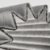 Filtro de carvão ativado PROACTIV 150MM/460M3/H - Garden HighPro - Imagem 3