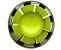 Exaustor Axial Inline FAN 100mm - 220V - Garden HighPro - Imagem 2