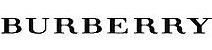 SANDÁLIA ANABELA BURBERY CORDAS – TAM 35BR - Imagem 7