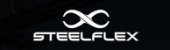 Cinta Ergonômica Steelflex - Imagem 10