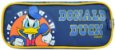 Estojo Disney Pato Donald - duplo - Imagem 2