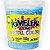 Kimeleka Slime 180g - Azul Metálico ACRILEX - Imagem 1