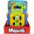 Brinquedo Educativo Mipuxa Baby Land Cardoso Toys - Imagem 1