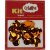 Super Lantejoula Dourada Kit Super Criativo 14mm PT c/ 10 grs - Imagem 1