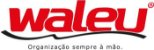 Kit Escolar New Line Segundo Grau - WALEU - Imagem 3