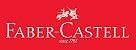 ECOLAPIS DE COR FABER CASTELL C\ 24 Com Apontador Sextavado cores disponível conforme o estoque - Imagem 4