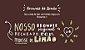 Brownie Recheado Limão | Validade 15 dias - Imagem 2