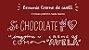 Brownie Recheado Creme de Avelã | Validade 15 dias - Imagem 2
