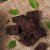 Brownie Orgânico por Bela Gil  4 unidades - Imagem 4
