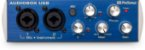 Interface Presonus Audiobox Studio - Imagem 2