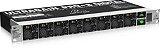 Interface Behringer ADA8000 - Imagem 1