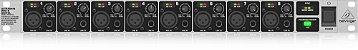 Interface Behringer ADA8000 - Imagem 2