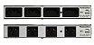 Régua de Energia Pentacustica PSG-4 NBR - Imagem 3