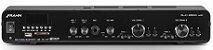 Amplificador / Receiver Frahm SLIM 2500 - Imagem 1