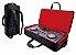 Case BAG Pioneer DJC-SC 1 (Controladoras DDJ T1 e DDJ S1) - Imagem 3
