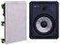 Caixa de Som Loud Audio Bluetooth LR6 BT-A (Ativa + Passiva) - Imagem 2