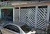 Aluga-se Casa, 3 cômodos+ Banheiro e Área de serviço, aceita seguro fiança ou depósitos, R$500,00 - Imagem 10