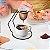 Coador de Café Individual - Imagem 3