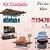 KIT CUIDADO - Imagem 1