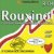 ENCORDOAMENTO GUITARRA 009 ROUXINOL R84 - Imagem 1