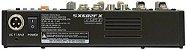 MESA DE SOM SOUNDCRAFT SX602FX SX602 FX USB - Imagem 3