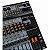 MESA DE SOM 12 CANAIS SOUNDCRAFT SX1602FX USB ORIGINAL SX 1602 FX - Imagem 3