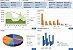 Curso de Excel Dashboard - Imagem 2
