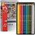 Lápis de cor Pablo Caran d´Ache - 12 cores - Imagem 1