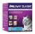 FELIWAY CLASSIC DIFUSOR C/ REFIL 48ML - Imagem 1