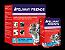 FELIWAY FRIENDS REFIL 48ML - Imagem 1