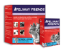 FELIWAY FRIENDS REFIL 48ML - Imagem 2
