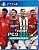 PES 2021 eFootball - PS4 - LACRADO - Imagem 1