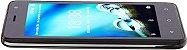 SMARTPHONE MS45 4G QUAD CORE 8GB DUAL CHIP PRETO NB720 - Imagem 5