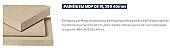 HOME FRIZZ PLUS - 2 Metros (Para Tv's de até 60 polegadas) /TITANIO /CARVALHO - Imagem 7