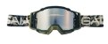 Óculos de proteção GaiaMX ARMY Pro - Imagem 2