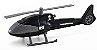 Helicóptero Super Blindado - Orange - Imagem 2