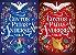 Contos de Andersen - volumes 1 e 2 - Imagem 1