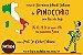 Curso Literatura Infantil Italiana  - Imagem 1